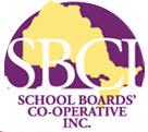 School Boards' Co-operative Inc.
